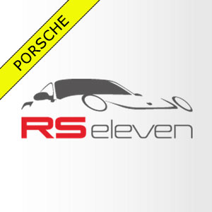RS Eleven