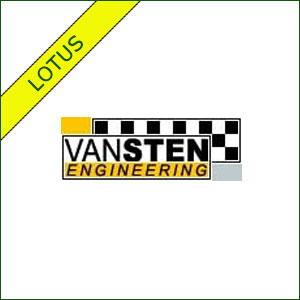 Van Sten Engineering