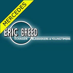 Eric Breed