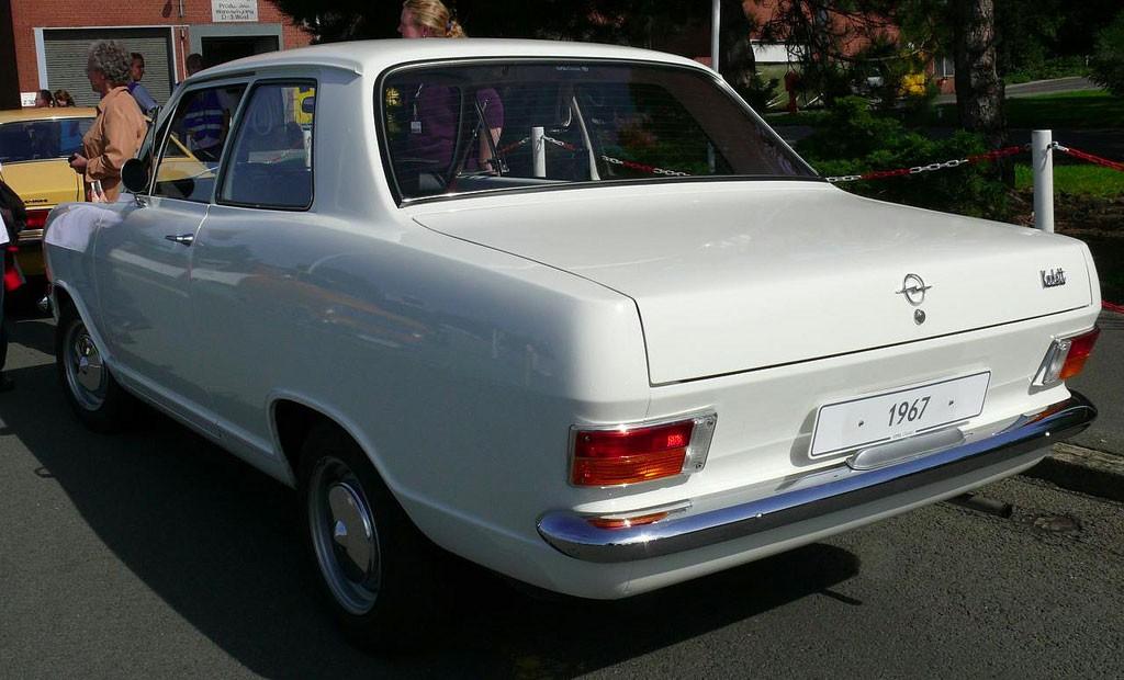 opel_kadett_b_1967