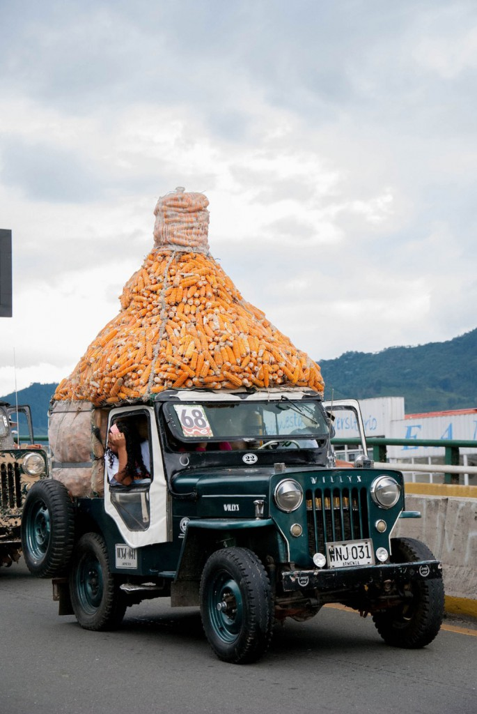categorie landbouwproducten yipao parade