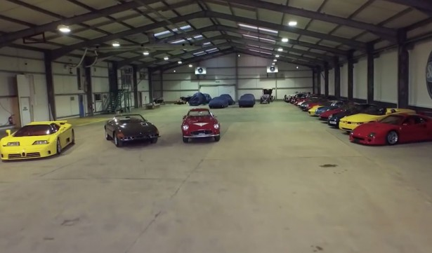 RM auctions 7 september 2015