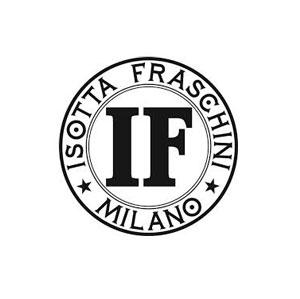 logo Isotta-Fraschini