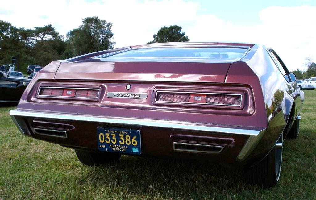 CF428 achterzijde