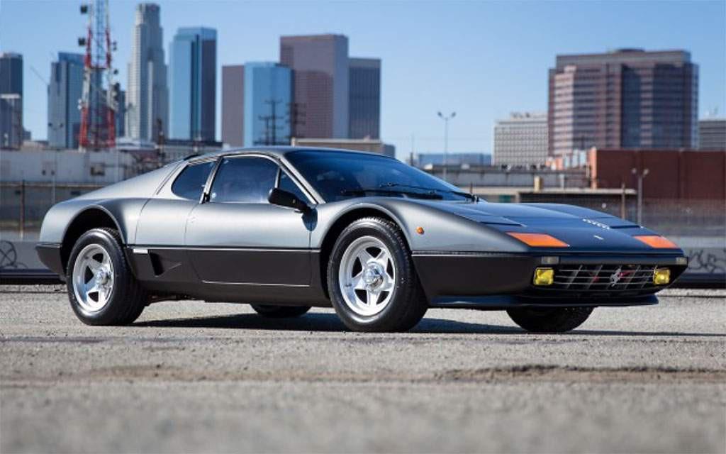1984-Ferrari-512-BBi