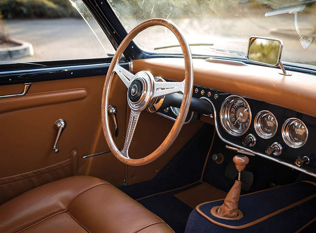 1955-alfa-romeo-1900c-ss-berlinetta-by-zagato_interior