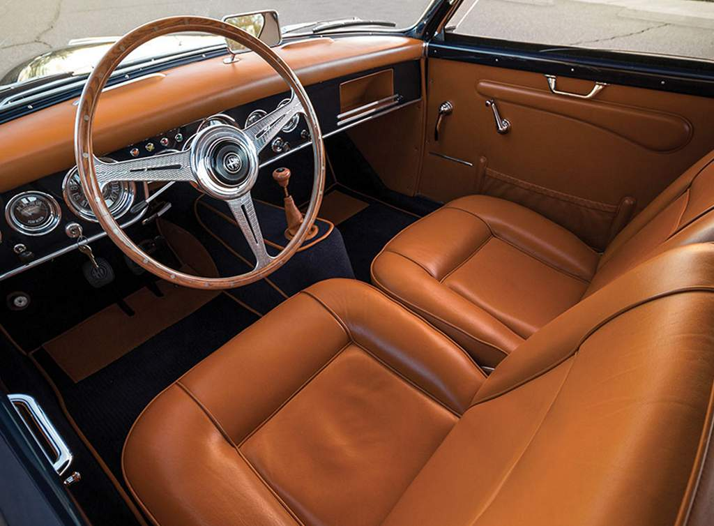 1955-alfa-romeo-1900c-ss-berlinetta-by-zagato_interior2