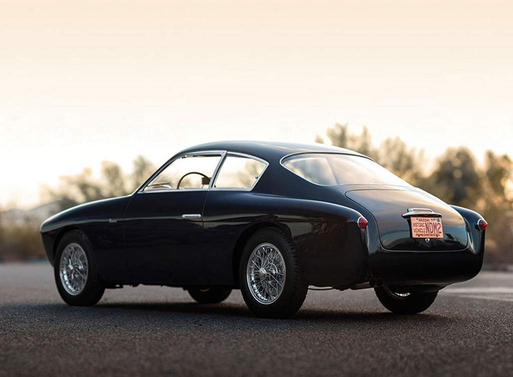 1955-alfa-romeo-1900c-ss-berlinetta-by-zagato_rear