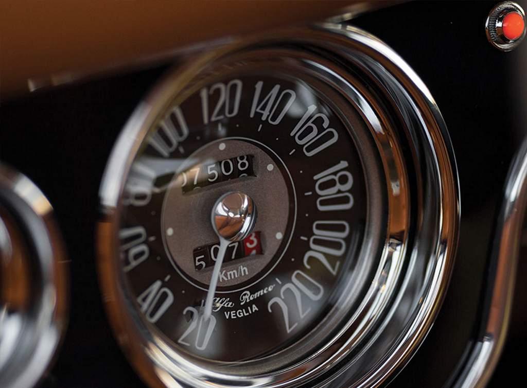 1955-alfa-romeo-1900c-ss-berlinetta-by-zagato_speedometer
