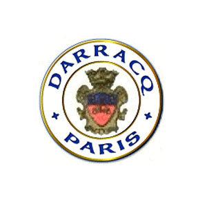 logo darracq