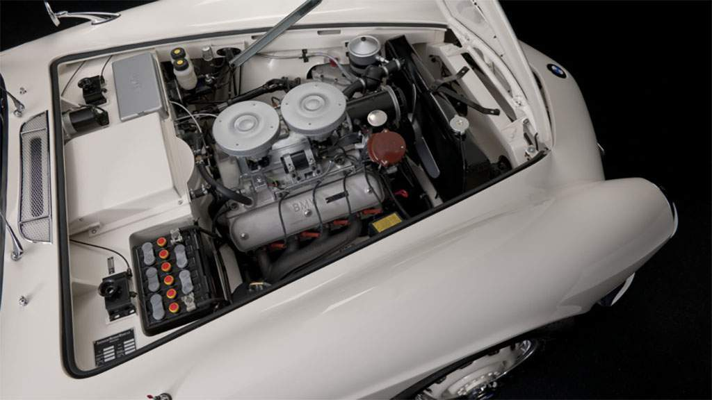 bmw507_elvis_motor_new