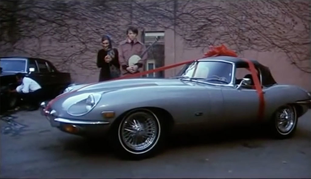 harold_and_maude_etype