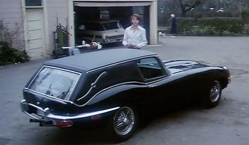 harold_and_maude_etype_hearse
