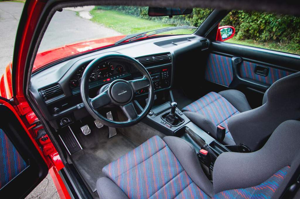 bmw_sport_evolution_interieur