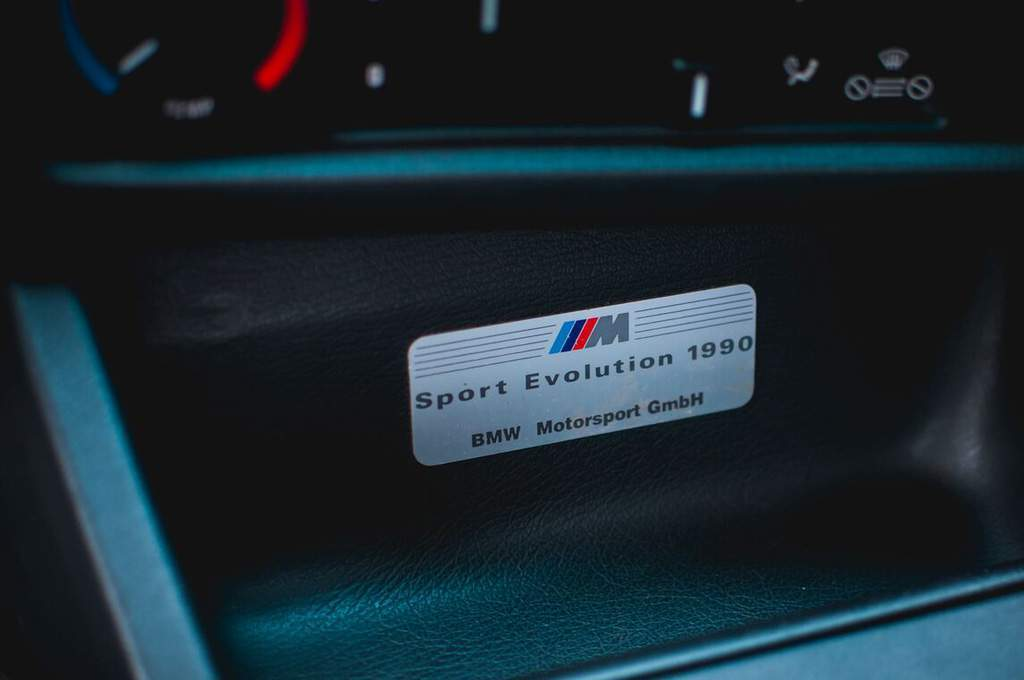 bmw_sport_evolution_label