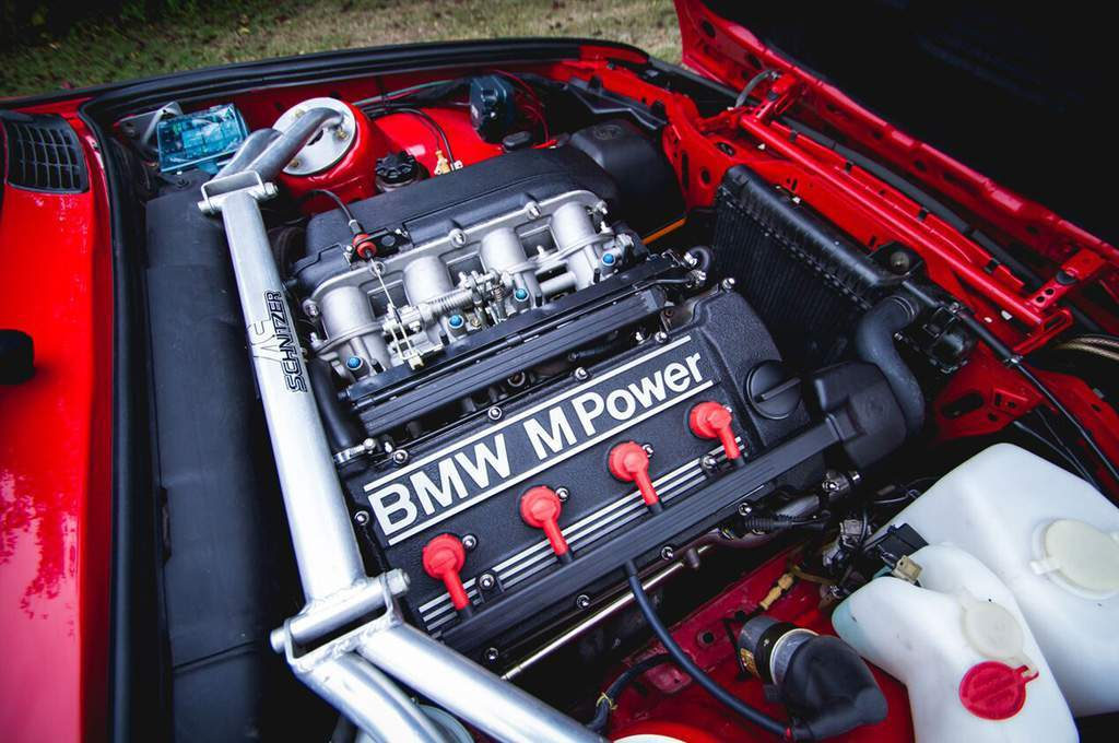 bmw_sport_evolution_motor