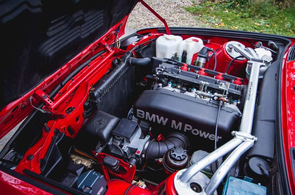 bmw_sport_evolution_motor2