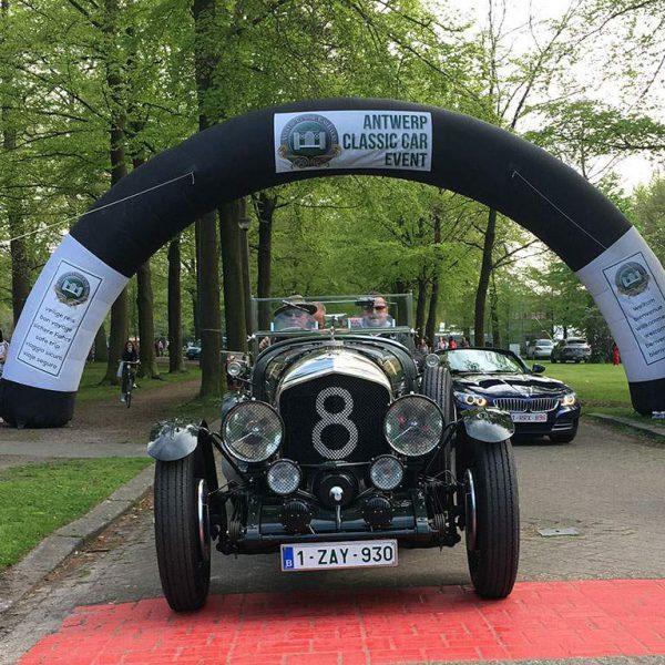 antwerp classic car event brasschaat 2017