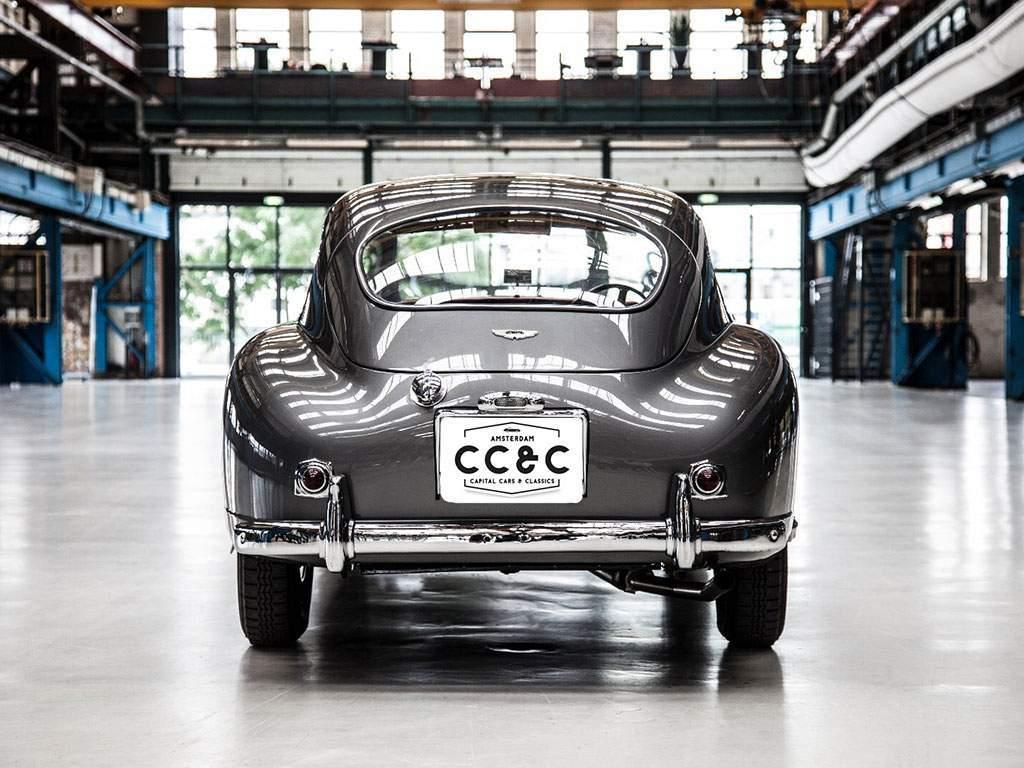 capital cars and classics 2018 amsterdam kromhout hallen
