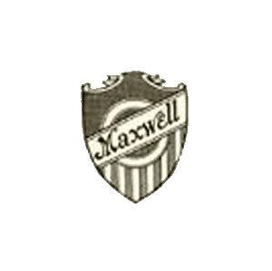maxwell automerk