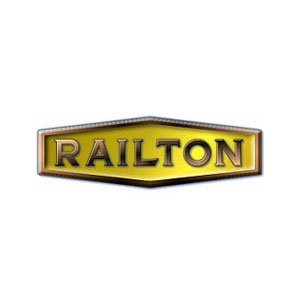 railton automerk
