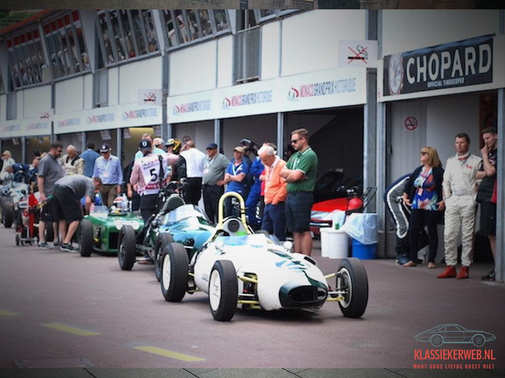 classic grand prix monte carlo