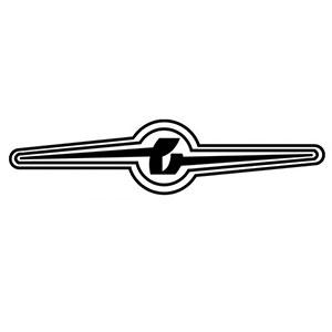 barkas trucks logo