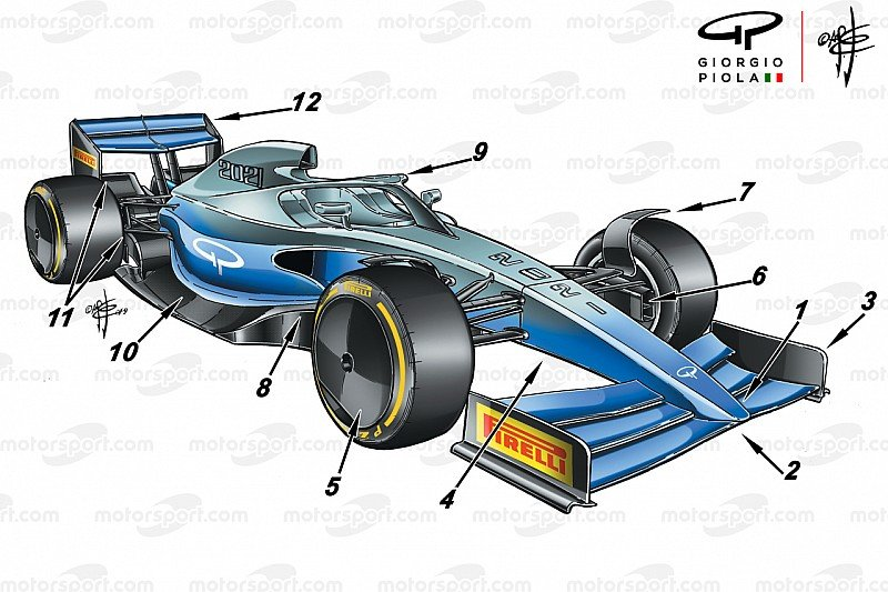 1563649470-formula-1-2019-illustration-20-2.jpg